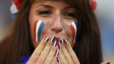 L'espoir est permis pour la croissance française cette année