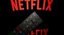 Netflix (Photo d'illustration)