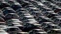 Le bonus écologique 2010 s'appliquera aux automobiles commandées avant le 31 décembre et non seulement à celles livrées à cette date. Cette mesure, qui coûtera au moins 50 millions d'euros à l'Etat, vise à soutenir un marché automobile en baisse après une