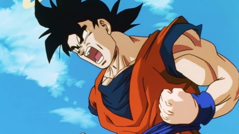 """C'est officiel, le nouveau film """"Dragon Ball Super"""" sortira en 2022"""