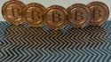 Pour la banque des règlements internationaux, les cryptomonnaies sont inadaptées comme moyen de paiement quotidien.
