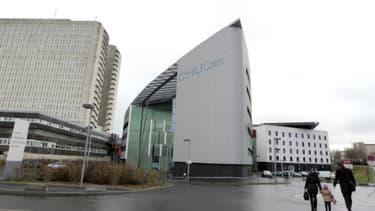 La ville de Caen fait désormais payer 120 euros aux personnes en état d'ivresse prises en charge par la police municipale