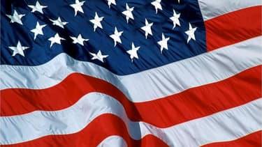 """Les Etats-Unis subissent une nouvelle fois un """"shutdown"""""""