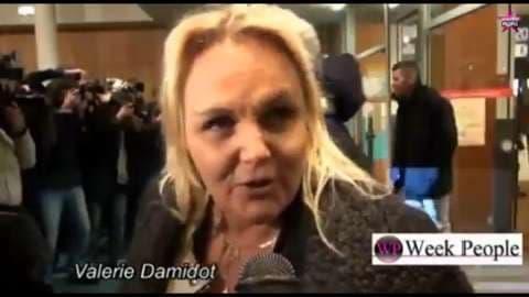 Valérie Damidot s'explique sur l'arrêt de son émission