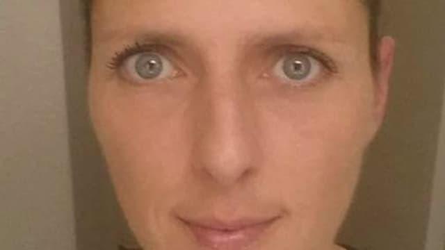 Clotilde Le Mer a disparu depuis le 9 janvier dernier.