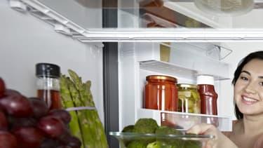 Le coût du gaspillage alimentaire en France est estimé entre 100 et 160 euros par an et par personne.