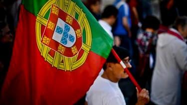 Le Portugal est à peine sorti du plan d'aide international dont il a fait l'objet.