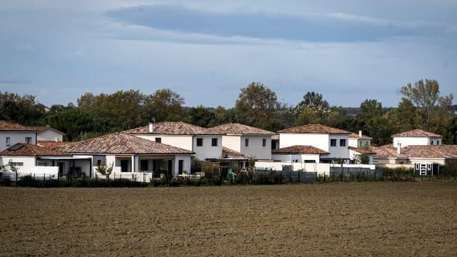 Les ventes de logements neufs chez les promoteurs se stabilisent au troisième trimestre