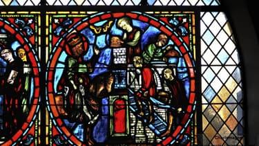 L'Eglise veut devenir une branche professionnelle pour mieux définir les règles de salaire, de temps de travail et de formation en son sein.