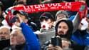 Liverpool-Atlético a joué dans la propagation du coronavirus