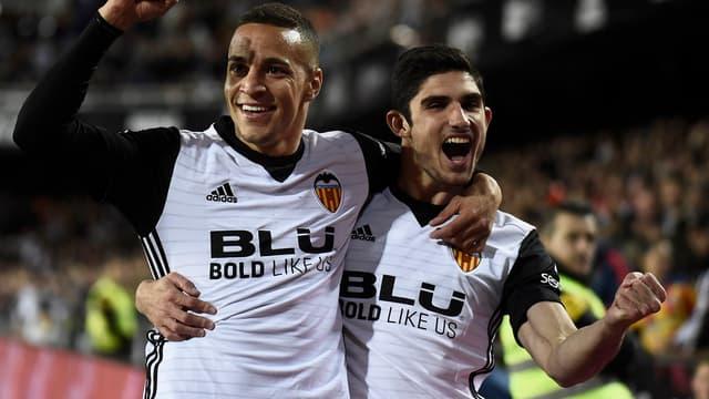 Rodrigo & Gonçalo Guedes