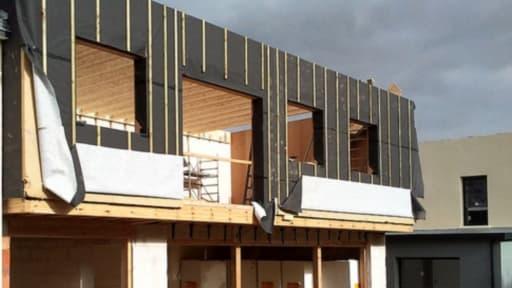 Moins d'un Français sur deux a déjà effectué des travaux pour diminuer la consommation d'énergie de son logement.