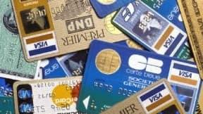Les fraudes ont augmenté de près de 40% en un an.