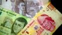 Le Peso mexicain est devenu un indicateur avancé de la campagne présidentielle américaine, a tel point qu'il est de plus en plus suivi par les marchés.