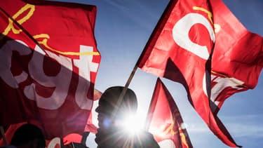 La CGT craint que l'état d'urgence n'ait pour effet de museler les mouvements sociaux.