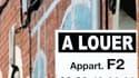 Les loyers parisiens signent leur plus faible hausse depuis 15 ans, selon l'Olap.