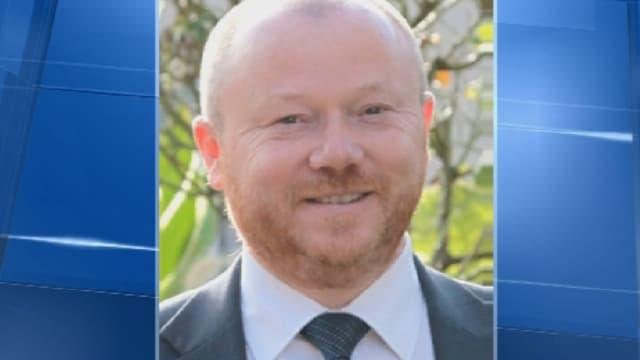 Le maire de Champlan, Christian Leclerc s'est exprimé dimanche sur BFMTV
