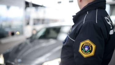 Deux enfants de douze ans ont été blessés par des policiers en Croatie -