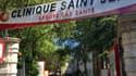 A Montpellier, un homme a été tué par balle sur le parking d'une clinique - Jeudi 10 mars 2016