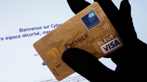 En Europe, le réseau de piratage de carte bancaire a fait des victimes en Allemagne, en France, en Italie, en Autriche et au Royaume-Uni.