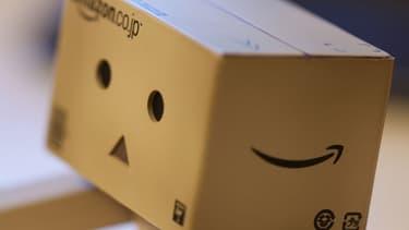Amazon devrait ainsi recruter plus de 1.000 personnes en 2016