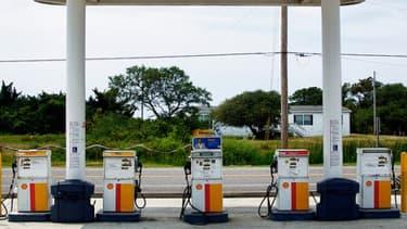 Près de 5 millions de mètres cubes de carburants ont été vendus en France en octobre.