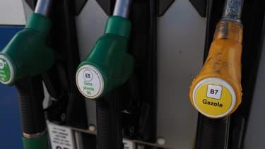 La levée du blocage des deux dépôts pétroliers bretons devraient permettre un retour à la normale dans les stations-service de Bretagne.