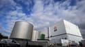 La doyenne des centrales nucléaires françaises fermera bien lorsque l'EPR de Flamanville sera mis en service.