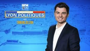 Lyon politiques