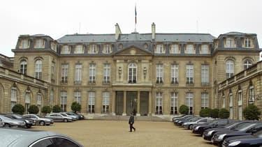 """La """"Grande Exposition du Fabriqué en France"""" se tiendra les 18 et 19 janvier prochain au palais et dans les jardins de l'Élysée, selon la volonté de la présidence de la République."""