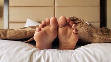 Près d'un Français sur quatre agés de 25 à 34 ans admet avoir déjà fait un rêve érotique avec son patron ou bien son supérieur.