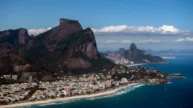 Les Français pourront partir au Brésil en PVT.