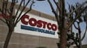 Costco va ouvrir son premier magasin français en Essonne.