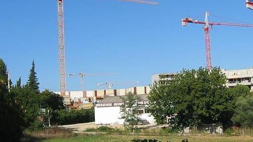 Montpellier renforce son attractivité