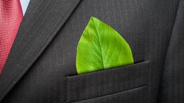 Les organisations fondatrices de l'initiative Science Based Targets lancent une campagne pour mobiliser 100 entreprises d'ici fin 2015. Elles devront aligner leurs émissions de gaz à effet de serre sur les recommandations des scientifiques du GIEC.