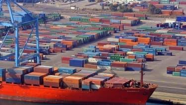 L'UE impose des mesures anti-dumping aux importations de vaisselle chinoise