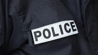 Le corps d'un Français de 60 ans a été retrouvé démembré le 10 juin dans la région de Marrakech au Maroc et trois suspects y ont été arrêtés, a-t-on appris mardi auprès du parquet de Dijon, d'où la victime était originaire.