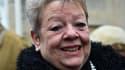 Sylvie Fourmont, cheffe du secrétariat particulier de François Fillon, a été entendue par les enquêteurs le 2 février.