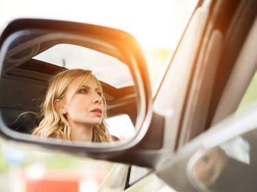 Assurance auto obligatoire : quelles sont les garanties optionnelles ?