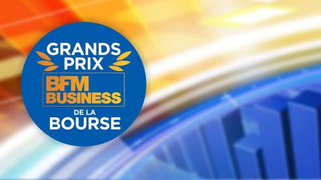 BFM Business organise ce 9 février la première édition des Grands Prix de la Bourse.