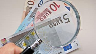 il s'agira pour les entreprises de transmettre à Bercy plusieurs agrégats comptables dans les pays où elles opèrent.