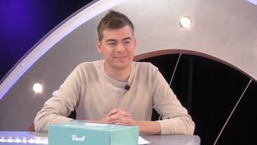 Trawellbox : la première box dédiée au tourisme en France