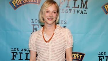 Sondra Locke en 2005