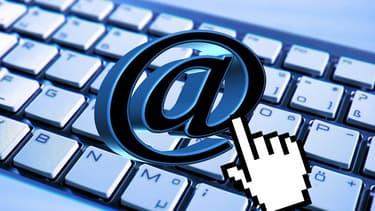 Le courrier électronique pourrait devenir obsolète.