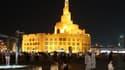 Les relations entre le Qatar et ses voisins du Golfe ont été rompues le 5 juin.