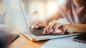 Antivirus, VPN... naviguez en toute confidentialité grâce à l'offre Avira Free Security