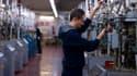 La prise en compte individuelle de la pénibilité du travail qui entrera en vigueur en France au 1er janvier ulcère les patrons.