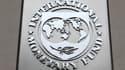 Le Fonds monétaire international s'apprête à relever ses prévisions de croissance aux Etats-Unis.