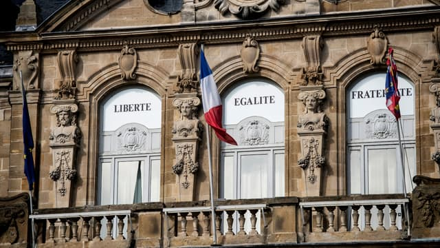 Le parquet de Nantes fait appel de la décision du tribunal