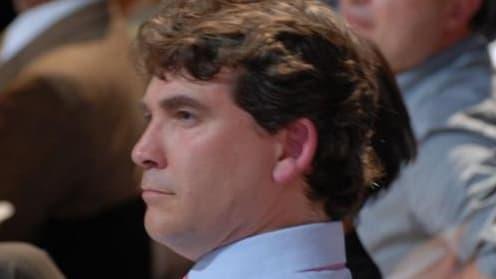 """Pour Arnaud Montebourg, """"le compte n'y est pas"""" concernant les offres de reprise du volailler Doux"""